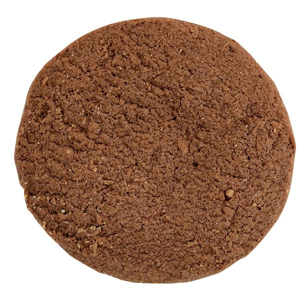 ココアのクッキー¥110(本体価格)