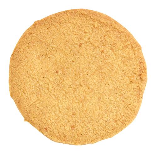 バタークッキー¥130(本体価格)