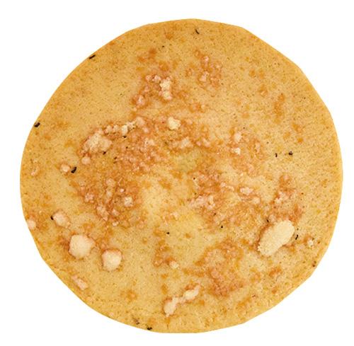 チーズクッキー¥130(本体価格)
