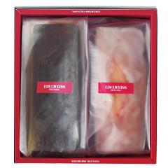 パウンドケーキ2本セット¥3,200(本体価格)